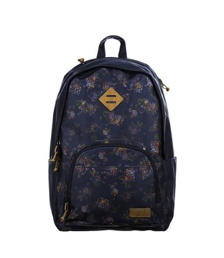 Animal animal discover backpack