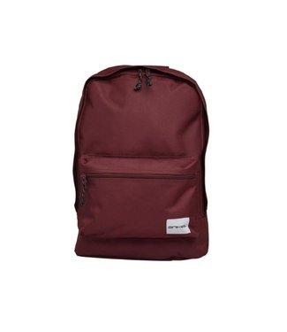 Animal Animal Prelude Backpack