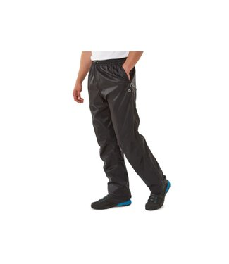 Craghoppers Craghoppers Unisex Ascent Overtrousers