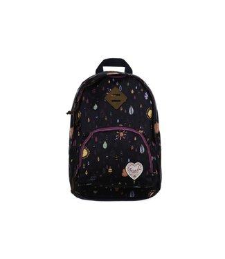 Animal Animal Sorority Backpack