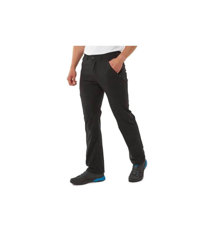 Craghoppers Craghoppers Kiwi Pro II Winter Lined Trousers