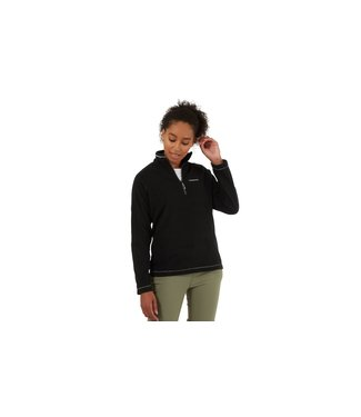 Craghoppers Craghoppers Women's Miska VI Half-Zip Fleece