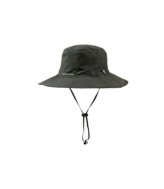 Craghoppers Craghoppers NosiLife Outback Hat