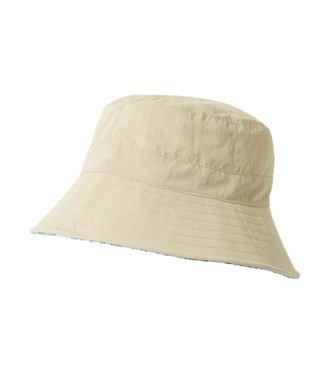Craghoppers Craghoppers NosiLife Sun Hat