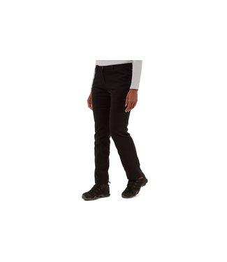 Craghoppers Craghoppers Women's Kiwi Pro Lined Trouser