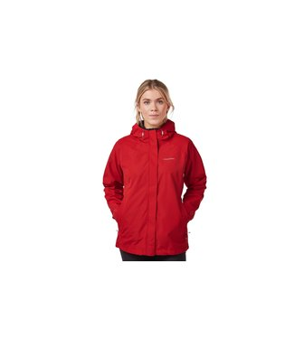 Craghoppers Craghoppers Women's Orion Jacket
