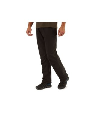 Craghoppers Craghoppers Steall Trouser