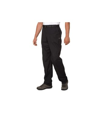 Craghoppers Craghoppers Classic Kiwi Trousers