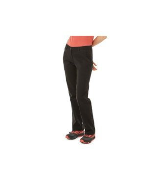 Craghoppers Craghoppers Women's Kiwi Pro Stretch Trousers