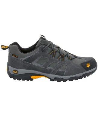 Jack Wolfskin Jack Wolfskin Vojo Hike Texapore Shoe UK 11