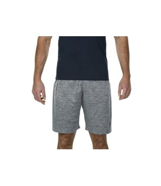 Canterbury Canterbury E524054 Vapodri Lightweight Stretch Shorts