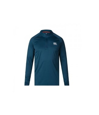 Canterbury Canterbury E553625 Thermoreg first layer training top