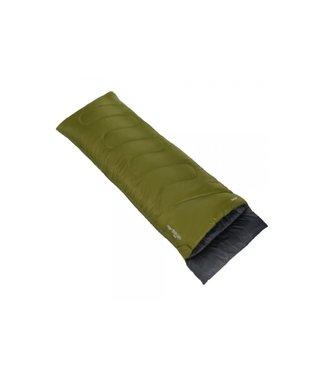 Vango Vango Ember Square Sleeping Bag