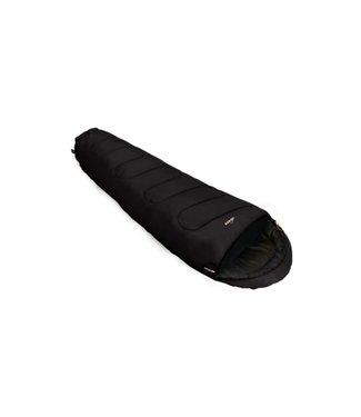 Vango Vango Atlas 250 Square Sleeping Bag