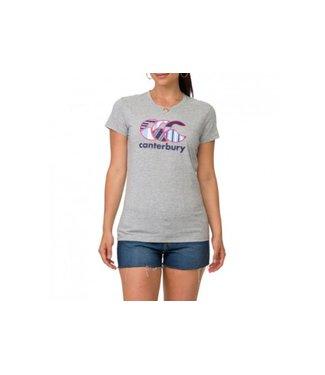 Canterbury Canterbury QA004857 Uglies T-Shirt