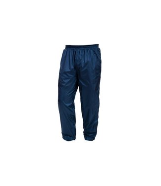 Target Dry Target Dry Unisex Horizon Ripstop Overtrousers