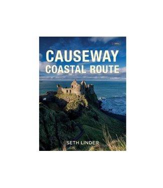 O'Brien O'Brien Causeway Coastal Route