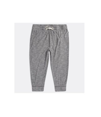 Animal Animal Striderz Sweat Pant Size 8