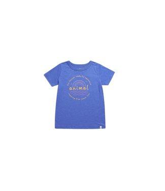 Animal Animal Horizon T-Shirt