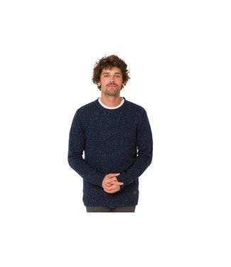Animal Animal Smedmore Knitted Jumper