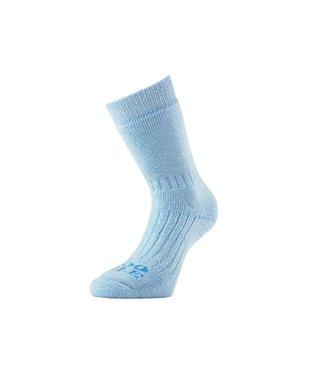1000 Mile 1000 Mile 4 Season Performance Walk Sock Ladies