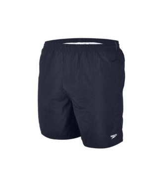 "Speedo Speedo Solid Leisure 16"" Watershort"