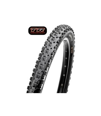 Maxxis Maxxis Ardent 27.5 x 2.25 60 TPI Wire Single Compound Tyre