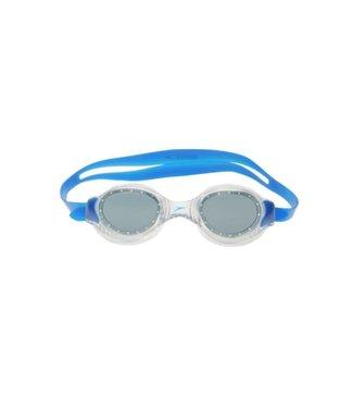 Speedo Speedo Futura Ice Plus Goggles
