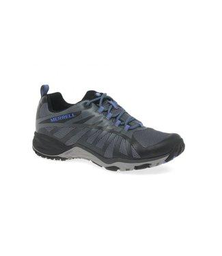 Merrell Merrell Siren Edge Q2 WP ladies Shoe