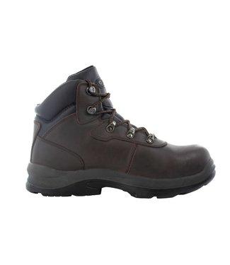 Hi-Tec Hi-Tec Blaze Safety Boot UK 12