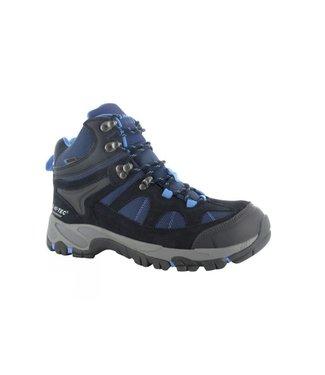 Hi-Tec Hi-Tec Altitude Life II I Waterproof Boot Ladies