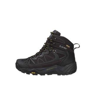 Hi-Tec Hi-Tec V-Lite Altitude Pro Lite Waterproof Boot