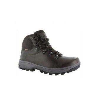 Hi-Tec Hi-Tec V-Lite Helvellyn Waterproof Boot Gents