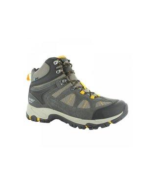 Hi-Tec Hi-Tec Altitude Lite I Waterproof Boot Gents