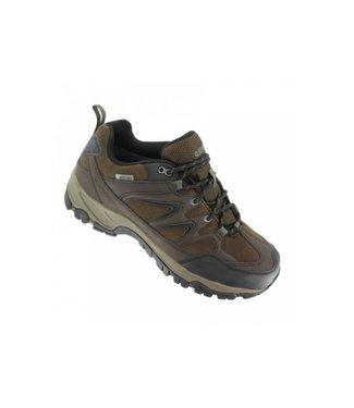 Hi-Tec Hi-Tec Altitude Trek Low I Waterproof Shoe UK 11