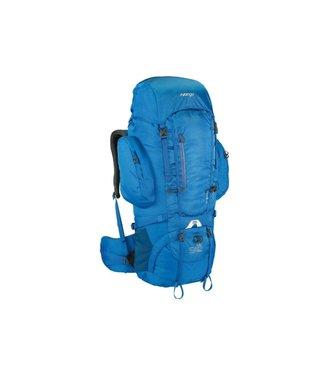Vango Vango Sherpa 65 Rucksack
