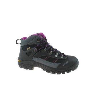 Hi-Tec Hi-Tec Caha Waterproof Boot Ladies UK 8