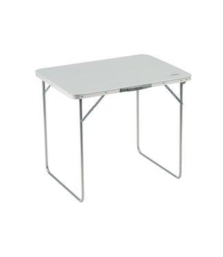 Vango Vango Rowan 80 Folding  Table
