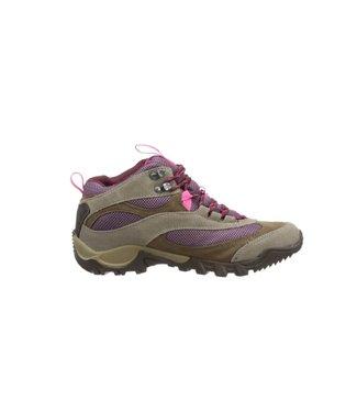 Hi-Tec Hi-Tec Inca WP Ladies Boots
