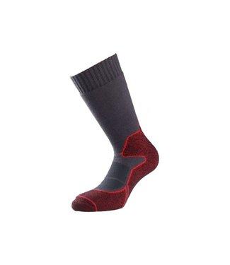 1000 Mile 1000 Mile Heat Walk Sock
