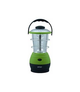 Vango Vango Galaxy Rechargeable 60 Lantern