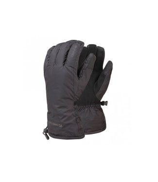 Trekmates Trekmates Classic Dry Glove