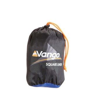 Vango Vango Cotton Liner Square