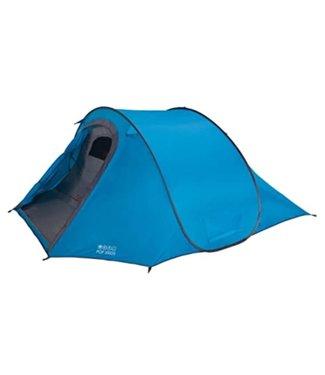 Vango Vango Pop 300DS Tent