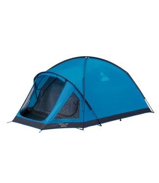 Vango Vango Sigma 300 Tent