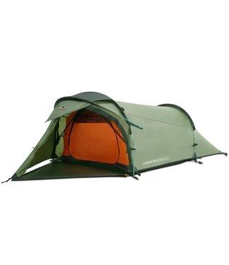 Vango Vango Tempest 200 Tent