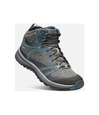 Keen Keen Terradora Mid Waterproof Boots Ladies