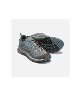 Keen Keen Terradora Waterproof Shoe Ladies