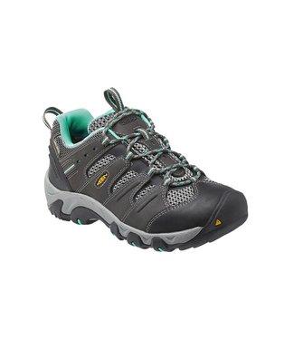 Keen Keen Koven Waterproof Shoe Ladies UK 8