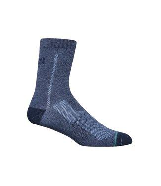 1000 Mile 1000 Mile All-Terrain Sock M UK 6-8.5